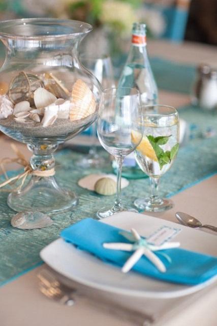 意識するだけでワンランクUP!季節感のある結婚式を演出する方法♡~春・夏~ で紹介している画像