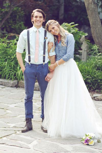 結婚式のお色直しは