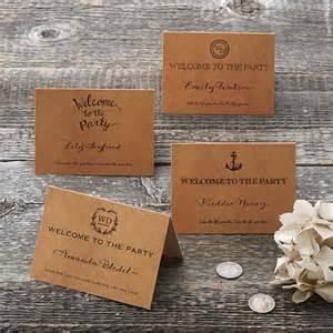 これを見ればまるわかり!種類、価格、作成時期……結婚式のペーパーアイテムのすべて! で紹介している画像