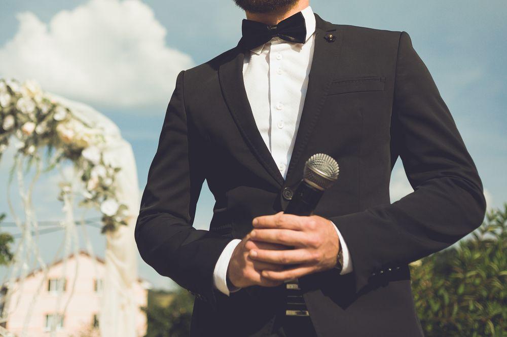 【彼と一緒に読んで☆】結婚式における新郎の役割を元プランナーが伝授! で紹介している画像