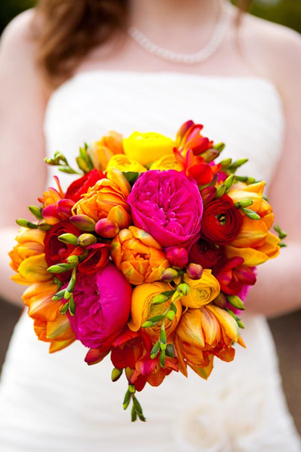 意識するだけでワンランクUP!季節感のある結婚式を演出する方法♡~秋・冬~ で紹介している画像