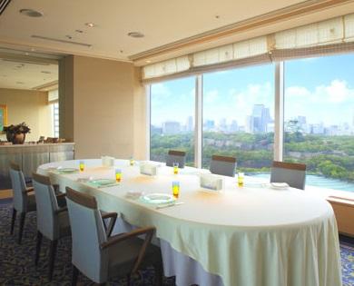 プロポーズされたら♩個室で顔合わせができる【大阪】レストラン5選 で紹介している画像
