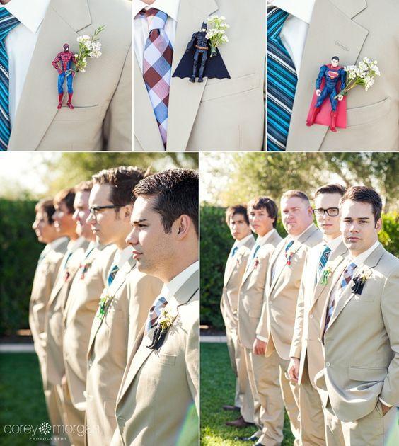 ピッタリな結婚式のテーマが必ず見つかる!テーマ講座♡決定版 で紹介している画像