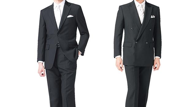 ドレススタイリストが教える>何を着るべき?結婚式の父親の