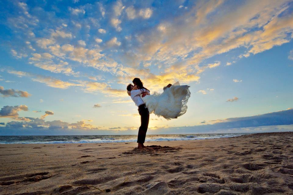 結婚式の準備を始める前に!二人で話し合うべき大切な5つのステップ で紹介している画像
