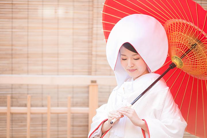 世界のウェディングってこんなに素敵☆民族衣装を身にまとった美しき花嫁たち で紹介している画像