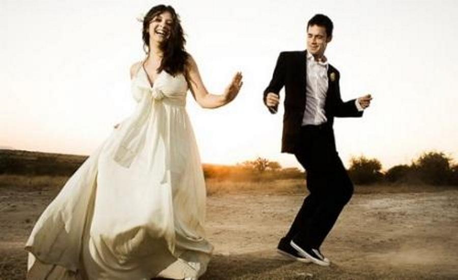 <元ウェディングプランナーが教える>結婚式でフラッシュモブってどうやるの? で紹介している画像