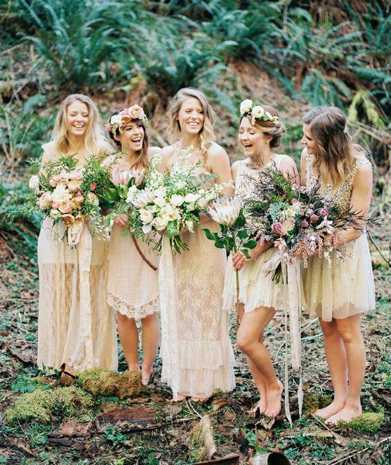 結婚式の節約術と、節約しても後悔ナシの「理想の結婚式」にする方法 で紹介している画像