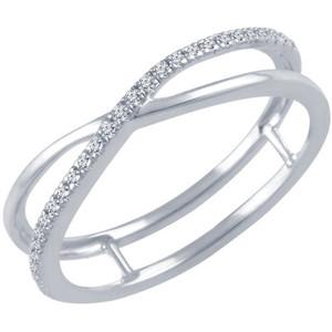 結婚指輪の選び方ポイントはたったの3つ!選び方のコツをマリッジリングの相場やデザインとともに徹底解説☆ で紹介している画像