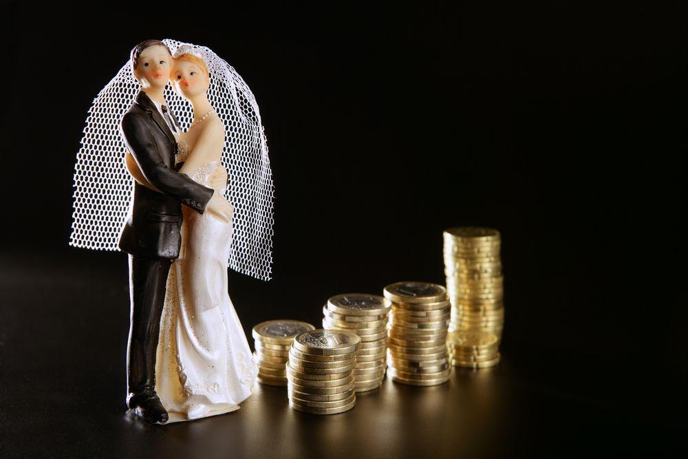 【ウェディングベールの選び方】花嫁が最高に美しくなるための備え♡ で紹介している画像