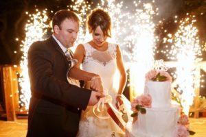 結婚が決まったらブライダルフェアに行かなきゃ後悔♡内容や予約方法は? で紹介している画像