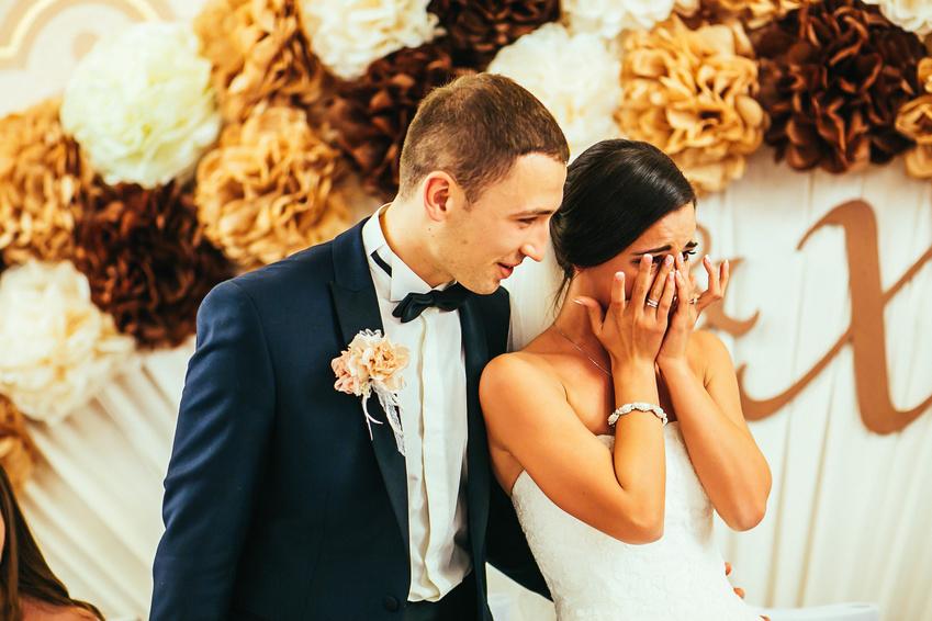 プロポーズができてない新郎さま必読!結婚式でサプライズプロポーズを で紹介している画像