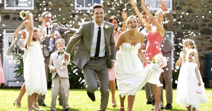 <ウェディングプランナーが教える>どこまで気にするべき?結婚式の日取りの決め方【六輝編】 で紹介している画像