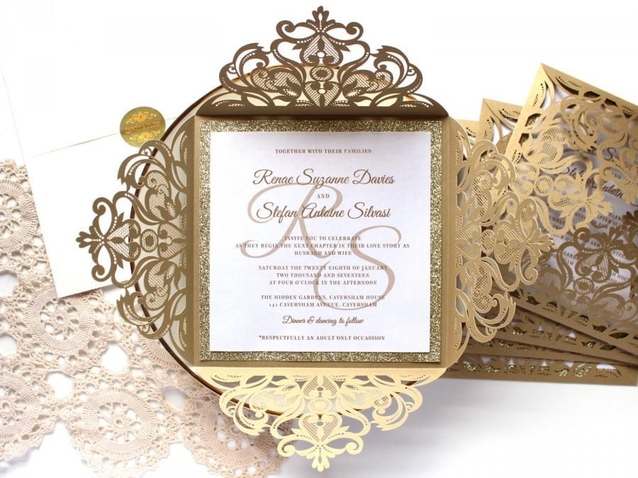 ディズニーランドがお手本?とびきりセンスフルな結婚式のテーマ4選 で紹介している画像