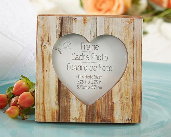 【ウェイトベアから】結婚式のご両親へのプレゼント徹底紹介♡【感謝状まで】 で紹介している画像