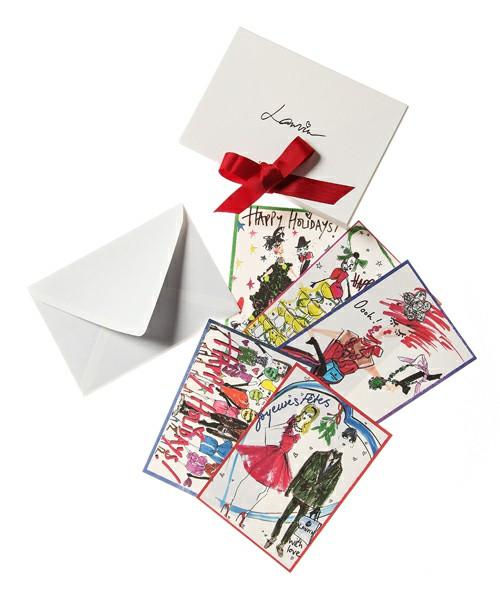 誰よりもセンス良く!花嫁の手紙の便箋や曲、長さについてプランナーが徹底解説! で紹介している画像