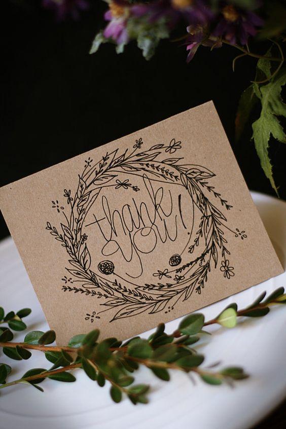 元ウェディングプランナーが教える>結婚式の「心付け」「お礼」