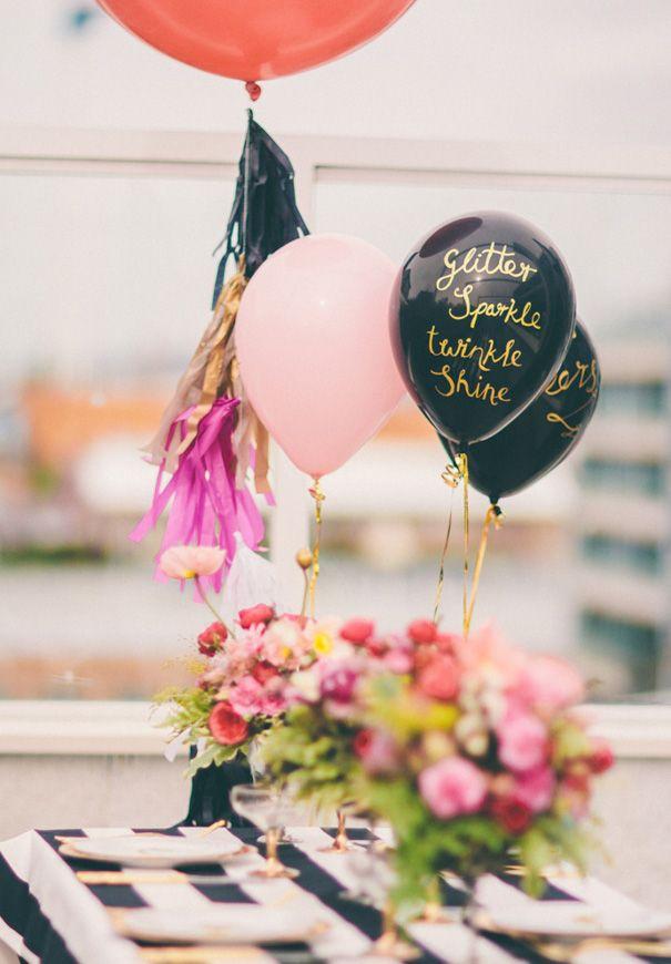 結婚式で電報をもらったらどうする?!先輩花嫁がしていた3つのこと♡ で紹介している画像