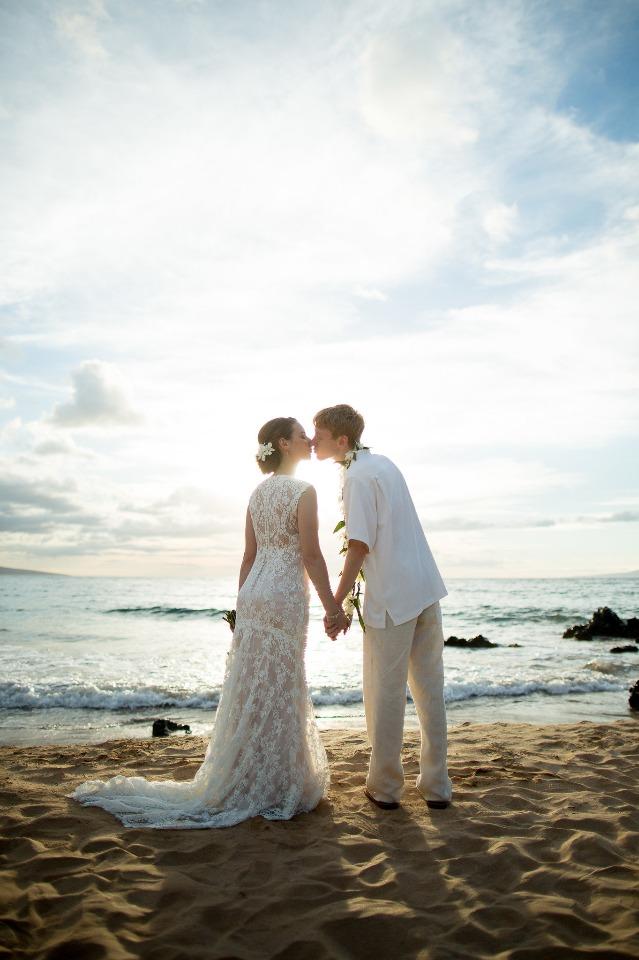 <一生素敵な思い出に!>ハワイで過ごす憧れのリゾートウェディング♡ で紹介している画像