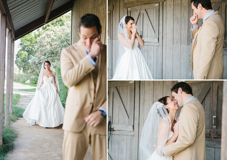 男性プランナーイチ押しの結婚式の演出!海外でも人気のファーストミートをご紹介♪ で紹介している画像