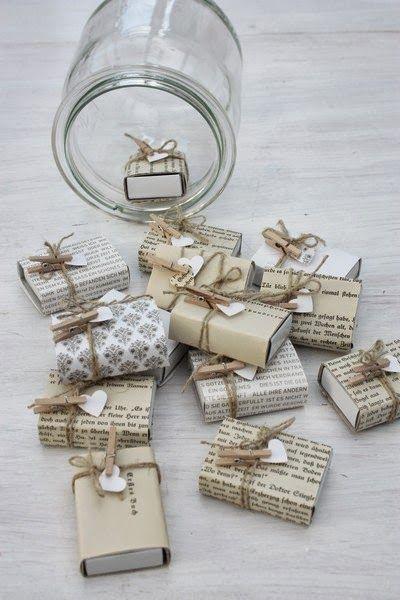 サプライズプレゼントを毎日お届け♡あなた専用のアドベントカレンダーで結婚式までカウントダウン☆ で紹介している画像