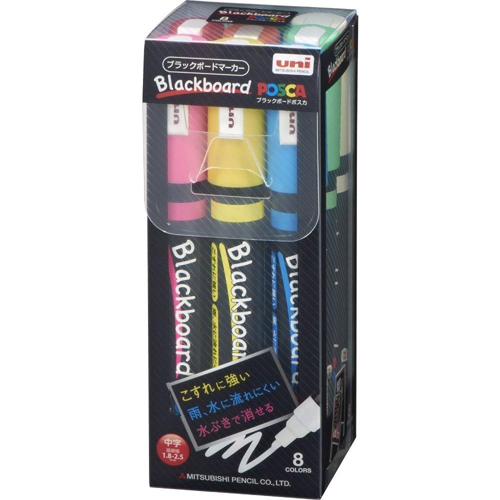 DIY簡単手作り♪おしゃれな黒板ウェルカムボードの作り方とデザイン集 で紹介している画像