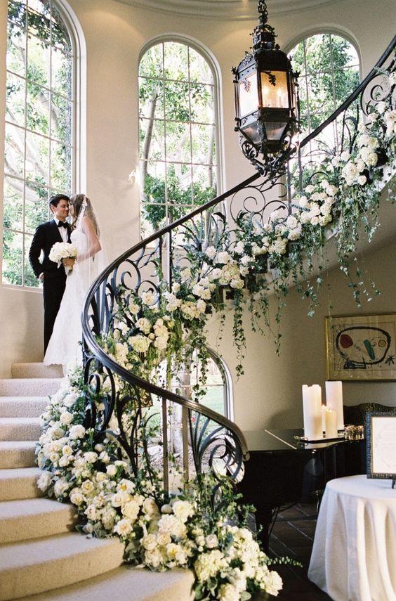 <元ウェディングプランナーが教える>結婚式の節約術レッスン 〜日程編〜 で紹介している画像