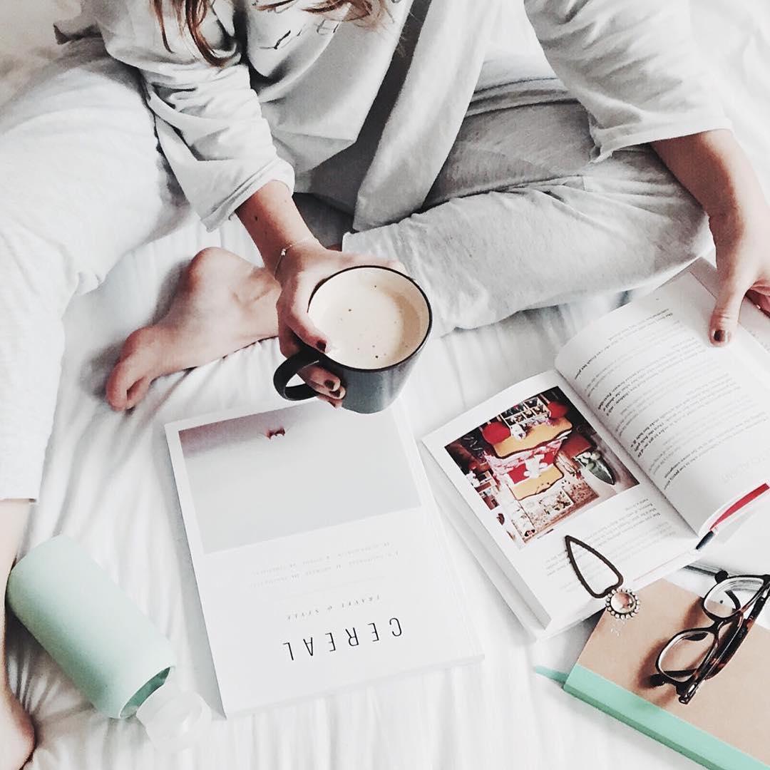 見てるだけでも楽しい♡[花嫁必見]海外おすすめウェディング雑誌 5選 で紹介している画像