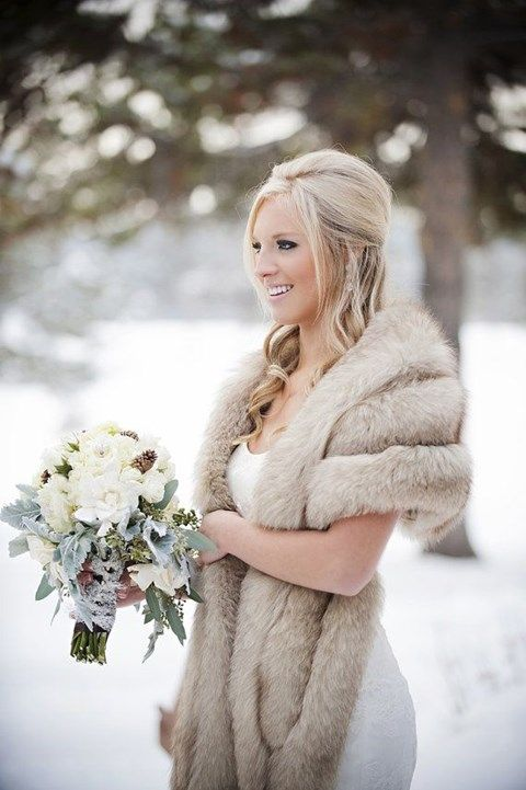 <元ウェディングプランナーが教える>結婚式の節約術レッスン 知っておきたい4つのポイント で紹介している画像