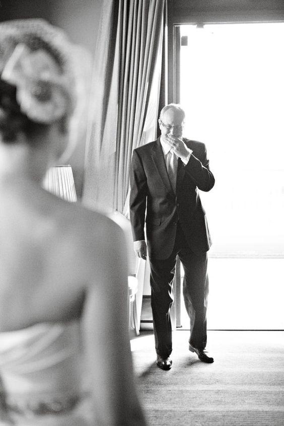 初恋の人はパパ ー 父と娘の結婚式の物語 で紹介している画像