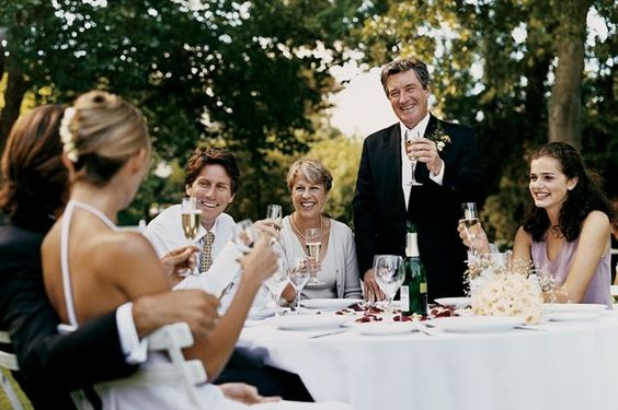 大人の女性らしい気配り光る結婚式。心地良い「大人婚」の作り方 で紹介している画像