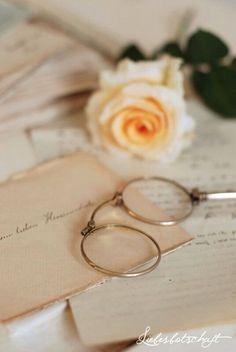 <元ウェディングプランナーが教える>結婚式の節約術レッスン 〜持ち込み編〜 で紹介している画像
