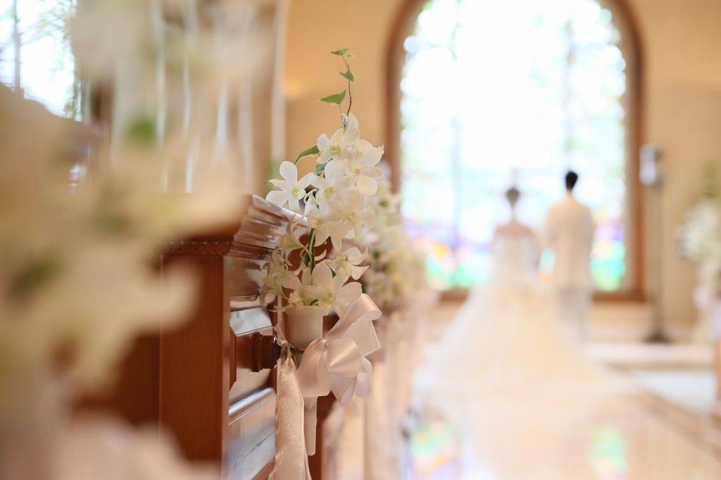 ミラコスタ 結婚 式 費用