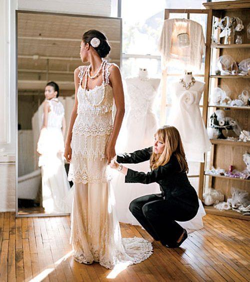 ブライダル業界の経験を活かしませんか?Wedding Tipsではライターを募集しています で紹介している画像