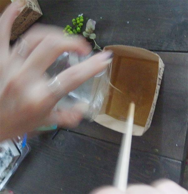 プチギフトにアロマワックスバーがオススメ!心のこもったギフトを手作りしてみよう で紹介している画像