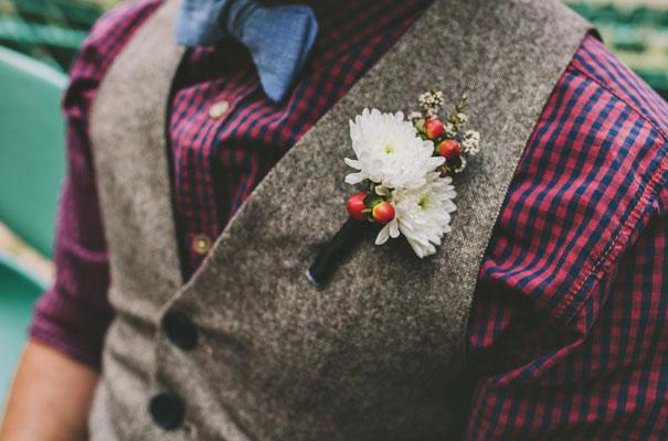 冬の結婚式にぴったり♡おしゃれアイデア満載の「クリスマスウェディング」 で紹介している画像
