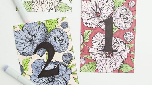 ST-DIY-Free-Printable-Colorable-Table-Numbers_0009-1-e1464939435224