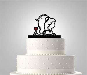 プリンセスになりきって!必見!美女と野獣の世界観を最大限に表現する結婚式♡ で紹介している画像