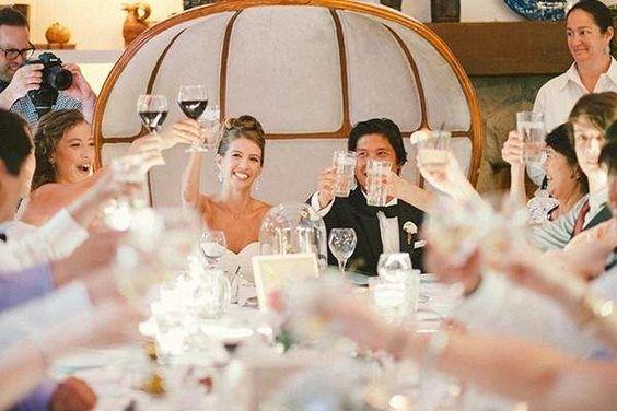 <元ウェディングプランナーが教える>コレで完璧☆結婚式の「お礼」「心付け」「お車代」の渡し方と相場 で紹介している画像