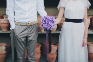 結婚式はやっぱり6月?誰もが憧れたことのあるジューンブライドの意味と由来 で紹介している画像