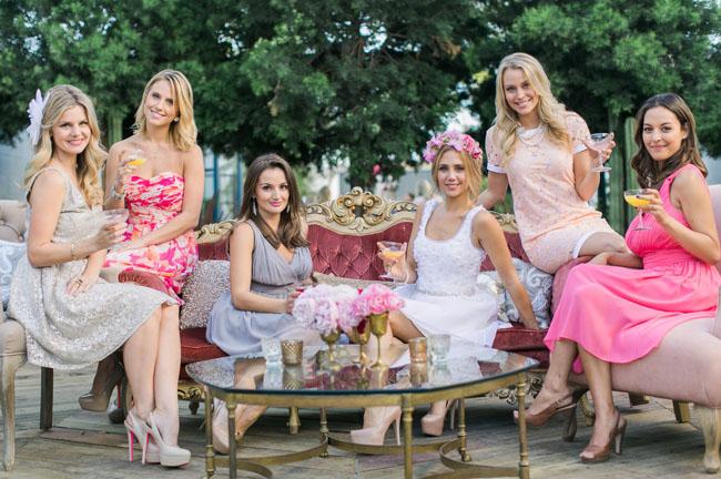 結婚祝いをプレゼントするなら♡結婚式前にブライダルシャワーをしよう で紹介している画像
