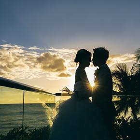 花嫁に人気の海外ウェディング♡海外挙式のおすすめの国や手配会社はどこ? で紹介している画像