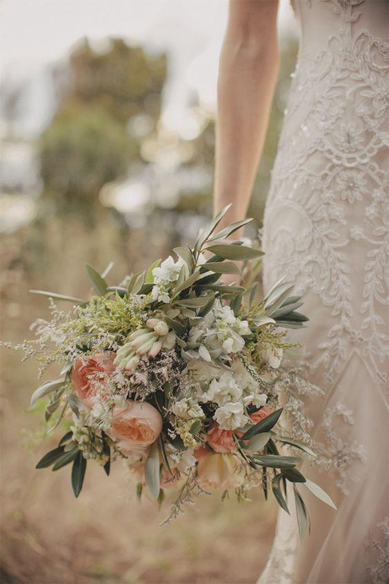 <元ウェディングプランナーが教える>結婚式の節約術レッスン 〜アイテム編〜 で紹介している画像