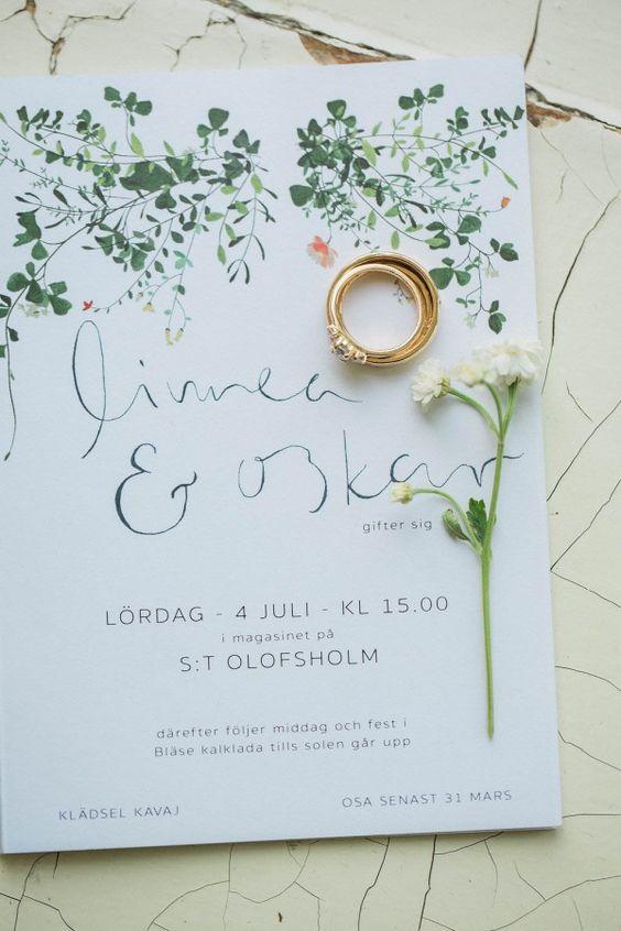 <元ウェディングプランナーが教える>やっぱり手作りしたい☆結婚式の招待状の作り方 で紹介している画像