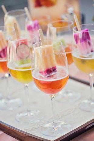 大人のデザートはアルコール入り。カクテル・アイスキャンディのDIYレシピ 10選 で紹介している画像