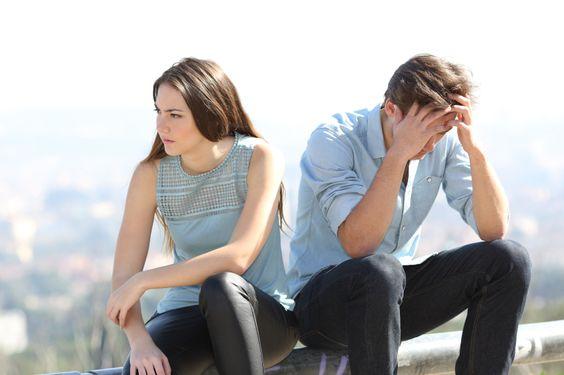 マリッジブルーになったらどうすればいい?陥りやすい7つの症状と解消法 で紹介している画像