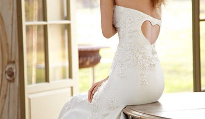 http://www.weddingpartyapp.com/blog/2012/03/05/monday-morning-obsession-hayley-paige-heart-cut-out-dress-2/