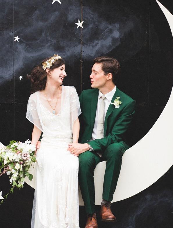<ウェディングプランナーが教える>数字に意味を込めて♡結婚式の日取りの決め方【語呂合わせ編】 で紹介している画像