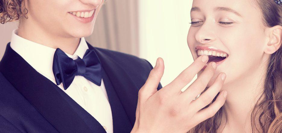 海外に学べ!結婚後も彼とセックスレスにならないための日常のヒント♡ で紹介している画像