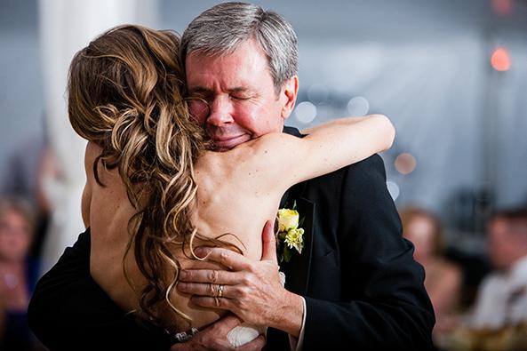 <ドレススタイリストが教える>ジェントルマンなお父さまになるための「モーニング」のマナー で紹介している画像